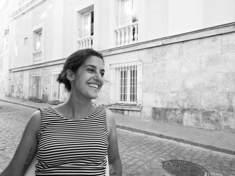 liliana-lorenzo-freelance